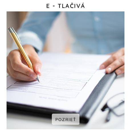 E-tlaciva