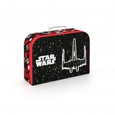 """Detský kufrík """"Star Wars"""", 2020, veľký"""