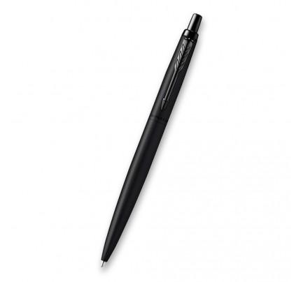 Guľôčkové pero Parker Royal Jotter XL Monochrome Black BT