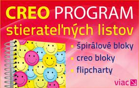 Creo program